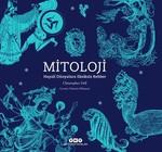 Mitoloji-Hayali Dünyalara Eksiksiz Rehber