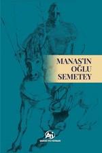 Manas'ın Oğlu Semetey