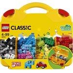 Lego Classic Yaratıcı Çanta