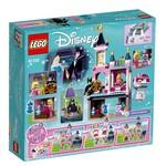 Lego Disney Princess Uyuyan Güzel'in Masal Şatosu