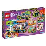 Lego-Friends Mia's Camper Van