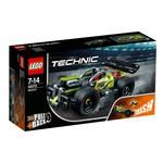 Lego-Technic Whack