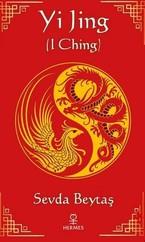 Yi Jing-I Ching
