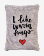 Legami El Sobası S.o.s. I Like Warm Hugs