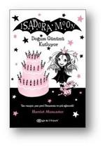 Isadora Moon-Doğum Gününü Kutluyor