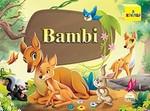 Bambi-3 Boyutlu, Clz