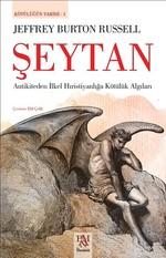 Şeytan-Kötülüğün Tarihi 1