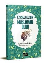 Kişisel Gelişim Müslüman Oldu