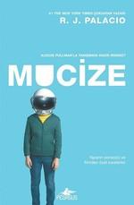 Mucize-Film Özel Baskısı