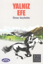 Yalnız Efe