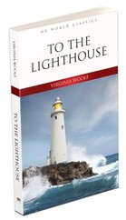 To the Lighthouse, Clz