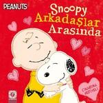 Snoopy-Arkadaşlar Arasında