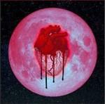 Heartbreak On A Full Moon 2CD