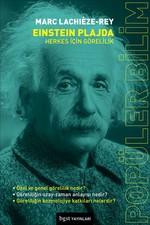 Einstein Plajda-Herkes İçin Görelilik