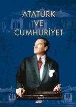 Atatürk ve Cumhuriyet, Clt