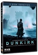 Dunkirk 2 Disc SE