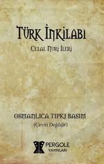 Türk İnkılabı