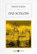 Das Schloss-Almanca