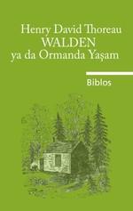 Walden ya da Ormanda Yaşam, Clz