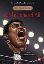 Kim Kimdi Serisi-Muhammed Ali