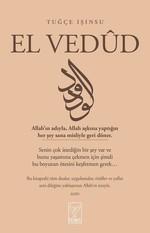 El Vedud, Clz