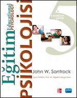 Eğitim Psikolojisi-Educational Psychology