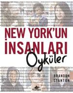 New York'un İnsanları-Öyküler, Clt