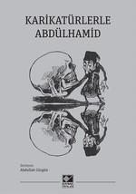 Karikatürlerle Abdülhamid, Clz