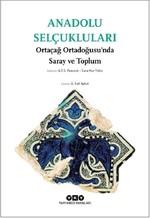 Anadolu Selçukluları