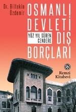 Osmanlı Devleti Dış Borçları, Clz