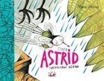 Sinek Astrid-Yükseklerden Uçuyor