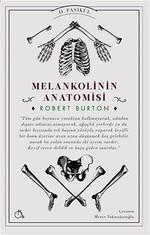 Melankolinin Anatomisi 2