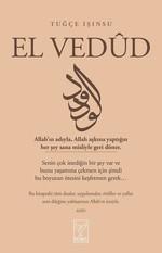 İmzalı-El Vedud
