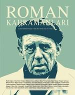 Roman Kahramanları Sayı 33, Clz