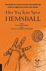 Her Yaş için Spor Hemsball, Clz
