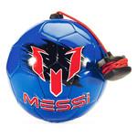 Messi Pro Antreman Topu Mavi