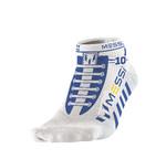 Messi Footbubbles Beyaz