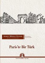 Paris'te Bir Türk, Clz