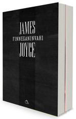 Finneganin Vahı Seti-2 Kitap Takım, Clz