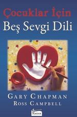 Çocuklar için Beş Sevgi Dili