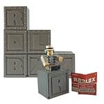 Roblox Sürpriz Paket Figür 10700