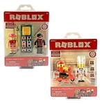 Roblox-Figür Oyun Paket 10725