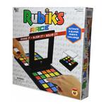 Rubiks  Race Zeka Küpü 80192