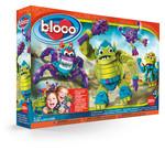 Bloco-Ogre&Monsters Yapım Seti