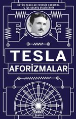 Tesla-Aforizmalar