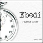 Ebedi
