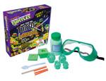 Wild Science-Ninja Kaplumbağalar Roketleyicisi