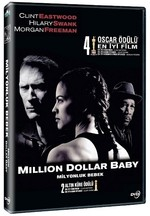 Million Dollar Baby - Milyon Dolarlık Bebek