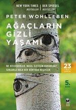 Ağaçların Gizli Yaşamı, Clz