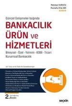 Bankacılık Ürün ve Hizmetleri, Clz